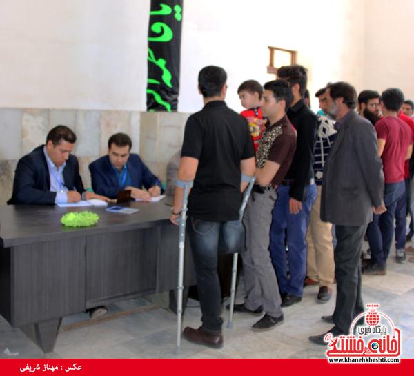 انتخابات مجلس و خبرگان رهبری رفسنجان-خانه خشتی (۳۳)