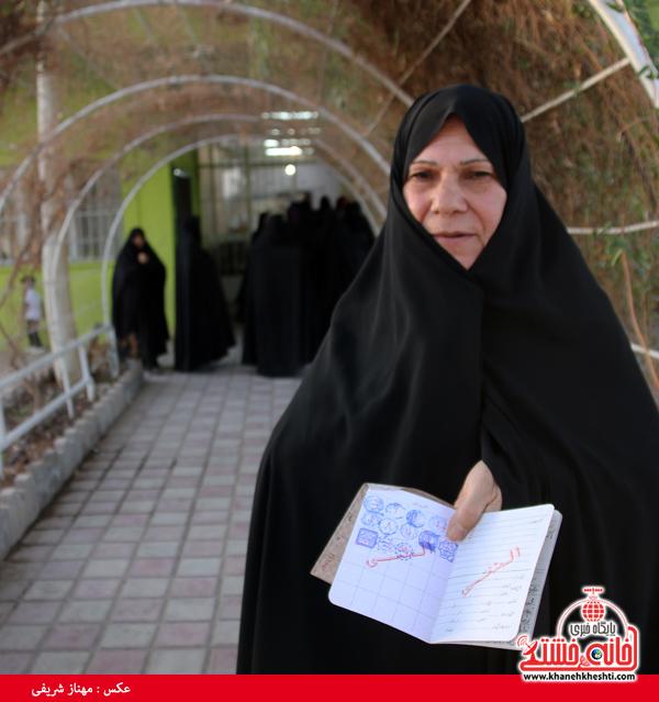 انتخابات مجلس و خبرگان رهبری رفسنجان-خانه خشتی (۳۸)