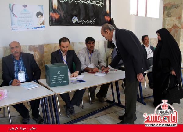 انتخابات مجلس و خبرگان رهبری رفسنجان-خانه خشتی (۳۹)