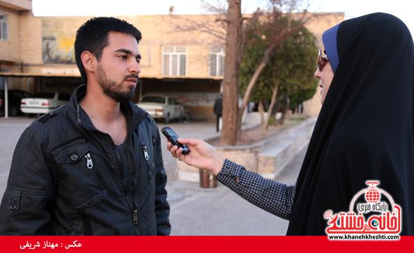 انتخابات مجلس و خبرگان رهبری رفسنجان-خانه خشتی (۴۱)