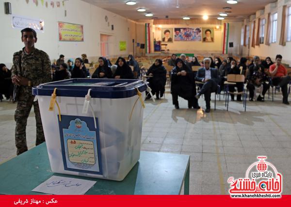 انتخابات مجلس و خبرگان رهبری رفسنجان-خانه خشتی (۴۴)