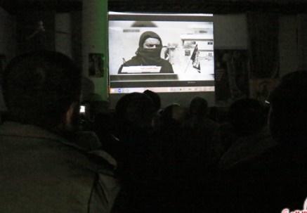 بیش از ۹۰ درصد افاغنه ساکن در اردوگاه رفسنجان شیعه و خانواده شهید هستند