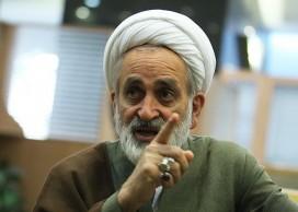 مهندسی انتخابات ایران در سفارت انگلیس/ همسویی لیست غرب با لیست هاشمی/ لندن حذف شخصیت های مورد تایید امام را می خواهد