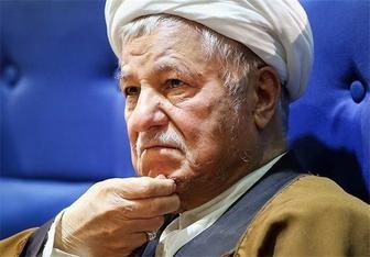 برنامه هاشمی چیست؟ اشاره به ناگفتههایی از احمدینژاد تا پیشبینی راه آسان روحانی در انتخابات