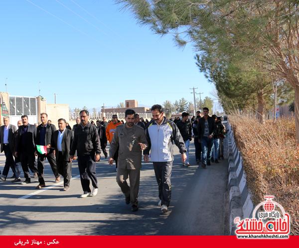 همایش پیاده روی قاسم آباد-رفسنجان-خانه خشتی (۱۵)