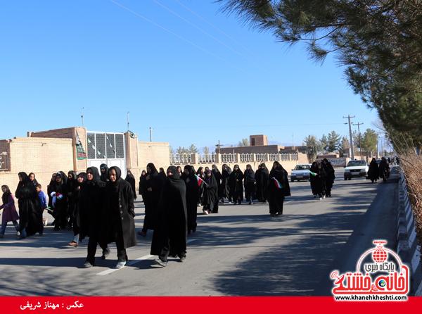 همایش پیاده روی قاسم آباد-رفسنجان-خانه خشتی (۱۶)