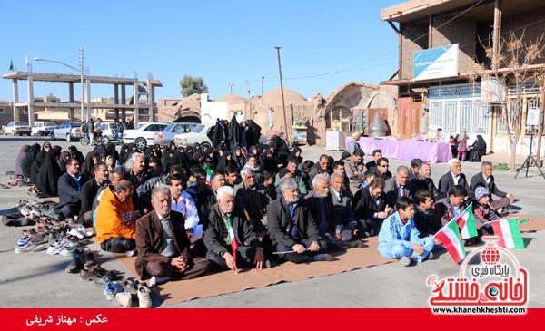 همایش پیاده روی قاسم آباد-رفسنجان-خانه خشتی (۱۷)
