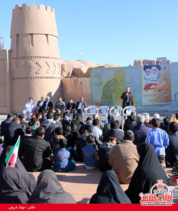 همایش پیاده روی قاسم آباد-رفسنجان-خانه خشتی (۱۹)