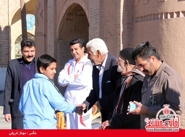 همایش پیاده روی قاسم آباد-رفسنجان-خانه خشتی (۲۳)