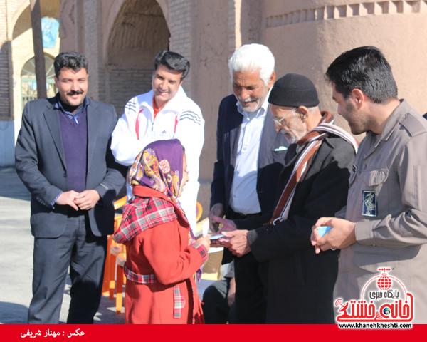 همایش پیاده روی قاسم آباد-رفسنجان-خانه خشتی (۲۴)