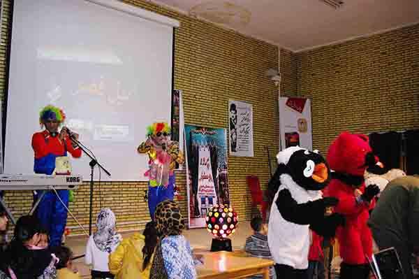 اجرای جشن خانوادگی دهه فجر تا پایان بهمن تمدید شد