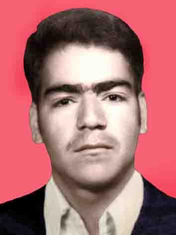 گزارشی واقعی درباره شفای یک بیمار توسط شهید پورکشاورزی