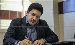 رمزگشایی از هشدار رهبری درباره مداخله دشمنان در انتخابات