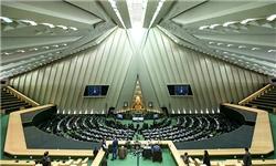اعلام نتیجه غیررسمی انتخابات مجلس دهم در حوزه رفسنجان و انار