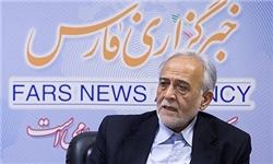 ۲۰۰ هزار واحد مسکن مهر روستایی در این دولت بلاتکلیف است