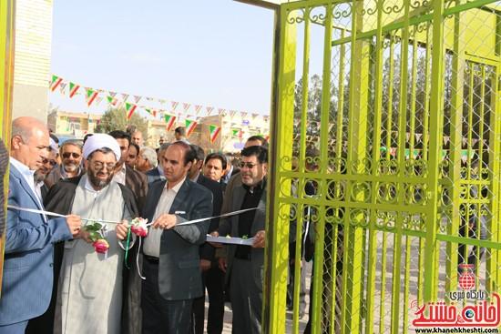 alavi-rafsanjan-khanehkheshti (11)
