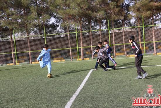 alavi-rafsanjan-khanehkheshti (5)