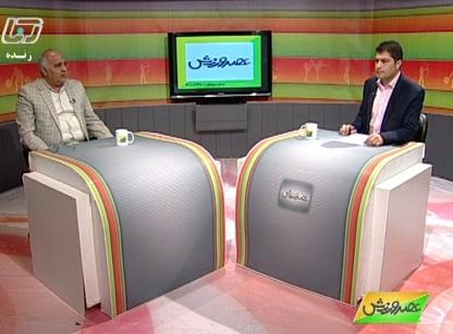 شرکت های کرمانی باید از ورزش حمایت کنند