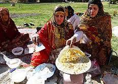 جشنواره نان، حرکت و برکت در رفسنجان برگزار می شود