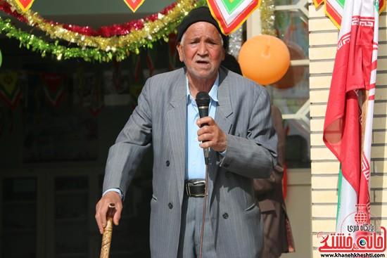 shahi sabagh-rafsanjan-khanehkheshti (6)