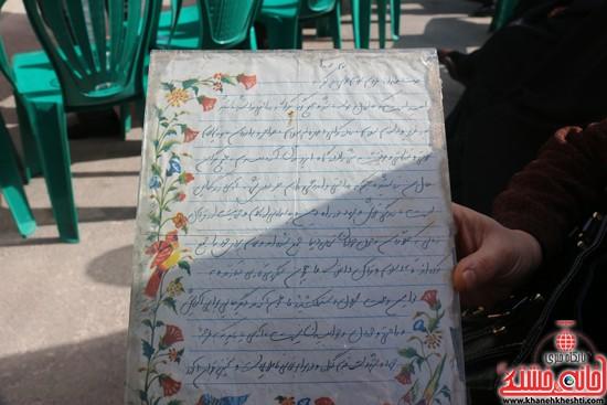 shahi sabagh-rafsanjan-khanehkheshti (9)