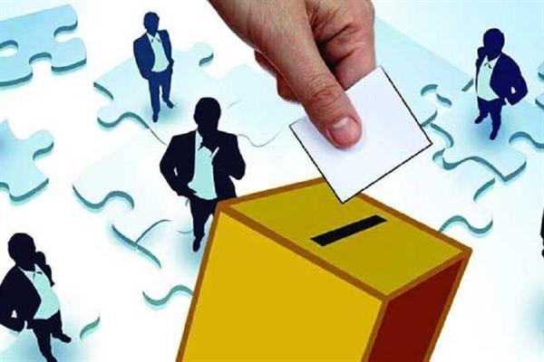 بچه مذهبیا، بچه هیئتی ها به کی رای بدن؟!