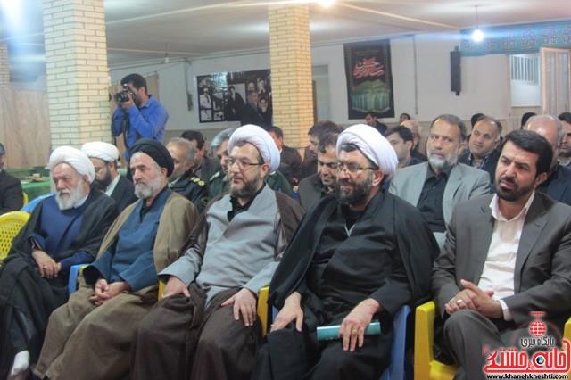 روز شهید-رفسنجان-خانه خشتی (۶)