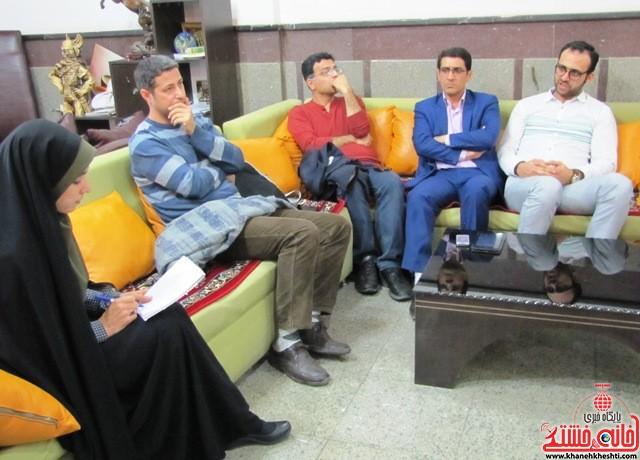 پدران_خانه خشتی_عکاس مهناز شریفی (۴)