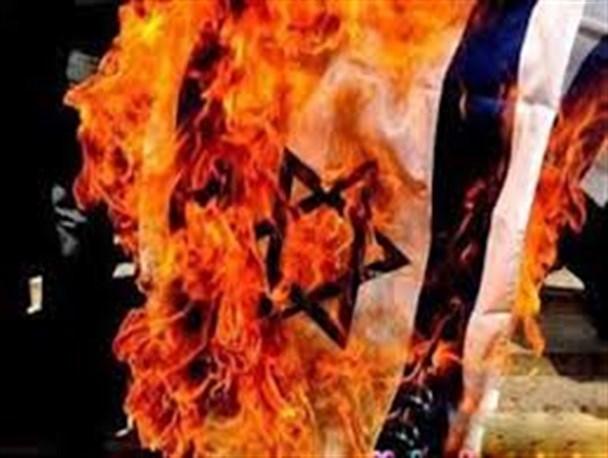 «رژیم صهیونیستی ۲۵ سال آینده را نخواهد دید»؛ مهمترین جمله رهبر انقلاب در سال ۹۴
