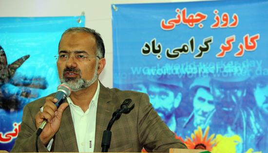 دکتر آذین نماینده مردم رفسنجان rafsanjan nmayandh