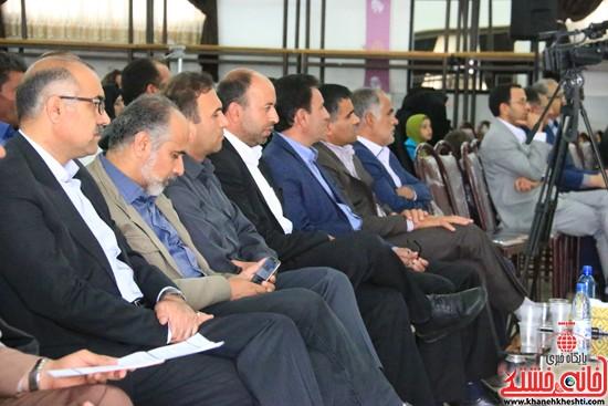 روز جهانی کار و گارگر rafsanjan (4)