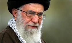 حزبالله لبنان همچون خورشید میدرخشد/ در مقابل استکبار کوتاه بیاییم مخالفت خود را به سایر پیشرفتها گسترش میدهند/ جنگ نرمِ زیرپوستی میان ایران و آمریکا