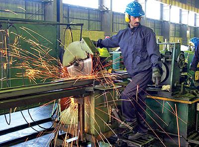 با سه طرح واحد تولیدی روستایی در رفسنجان موافقت شد