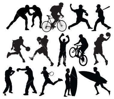 ورزش رفسنجان نیازمند توجه بیشتر مسئولان در سال جدید
