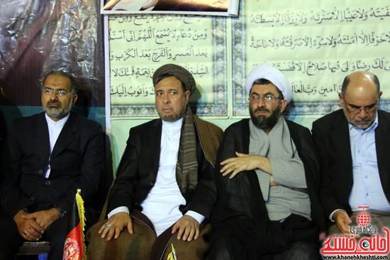 afghanestan iran rafsanjan (1)
