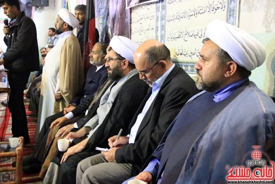 afghanestan iran rafsanjan (2)