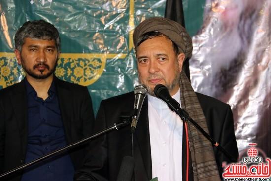 afghanestan iran rafsanjan (8)