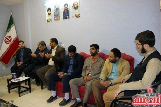 edalat adlgostar rafsanjan (3)