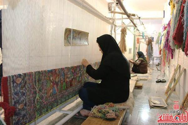 ghali-rafsanjan-khanehkheshti (3)