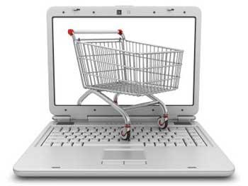 هشدار پلیس فتای رفسنجان در خصوص کلاهبرداری از طریق راه اندازی فروشگاه های اینترنتی