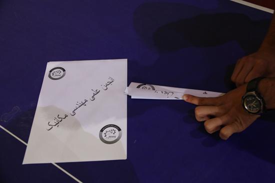 گزارش تصویری برگزاری اولین دوره مسابقات پرواز در دانشگاه ولی عصر(عج) رفسنجان