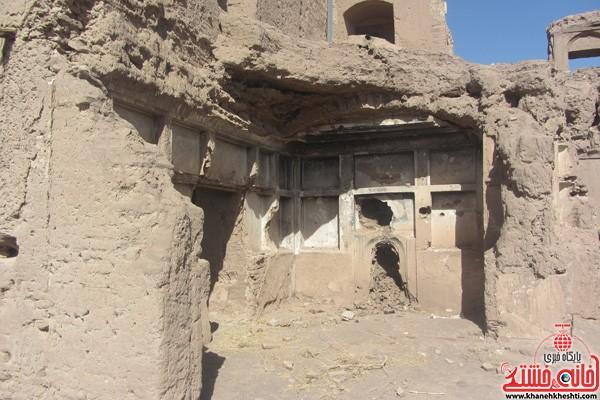 rafsanjan-khanehkheshti (10)