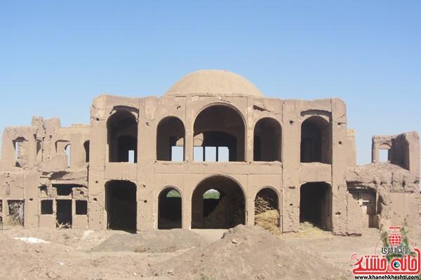 rafsanjan-khanehkheshti (14)