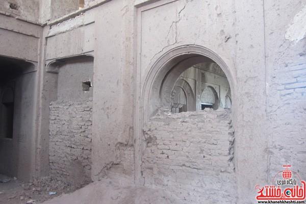 rafsanjan-khanehkheshti (2)