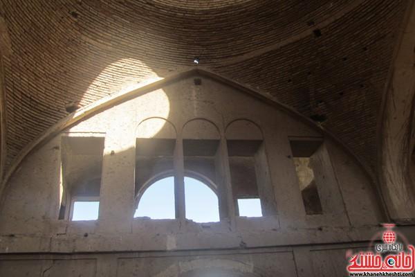 rafsanjan-khanehkheshti (6)