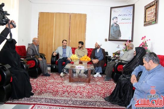 shahid alah dadi rafsanjan parez hassan shmshadi (1)