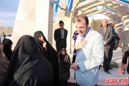 shahid alah dadi rafsanjan parez hassan shmshadi (17)