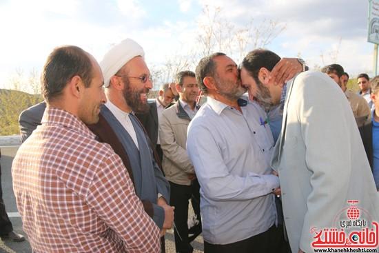 shahid alah dadi rafsanjan parez hassan shmshadi (19)