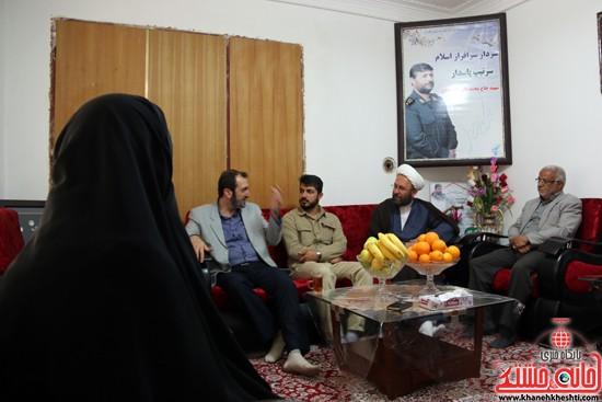 shahid alah dadi rafsanjan parez hassan shmshadi (4)