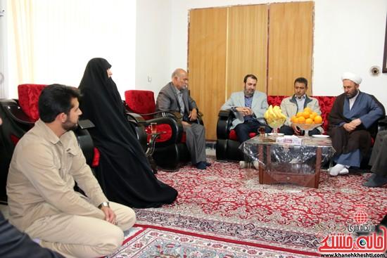 shahid alah dadi rafsanjan parez hassan shmshadi (5)